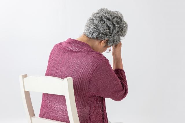早期アルツハイマー型認知症の診断も可能