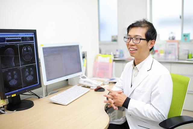 日本認知症学会 専門医・指導医による治療