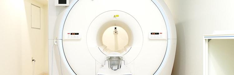 脳ドックが19,000円から、検査結果も即日!